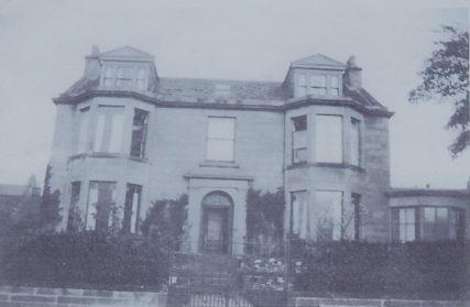 Maryton Inn