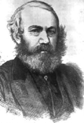 Thomas Bouch