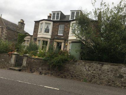 St Fillan's House School