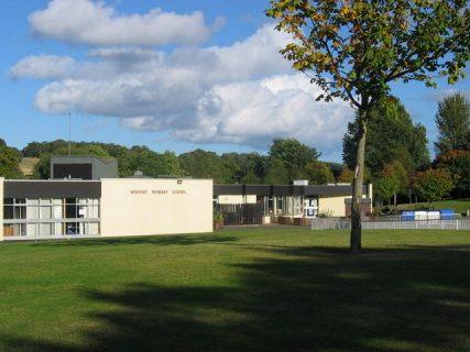 Newport Primary School